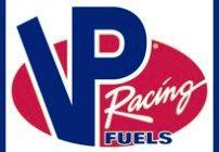 VP Fuels contingency