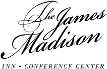 James Madion Inn