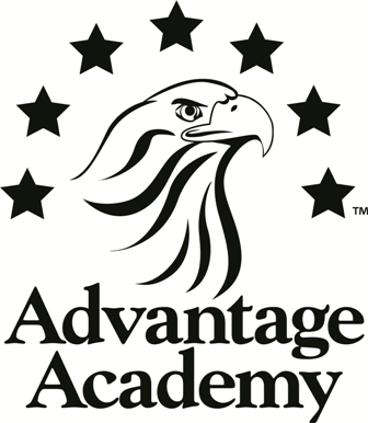 Advantage Academy-Grand Prairie