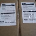 Surplus PCs Labels