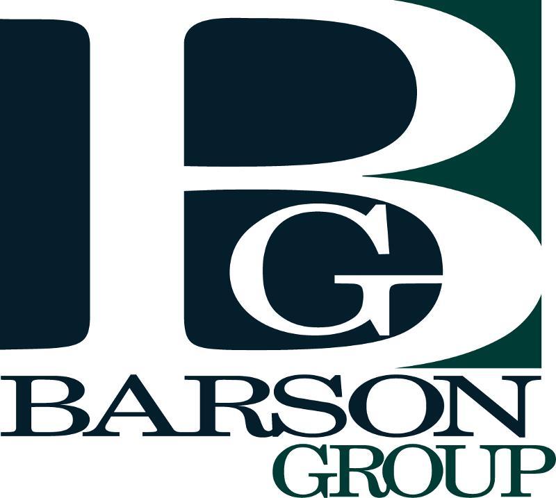The Barson Group