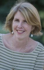 Kay Jamison, MD