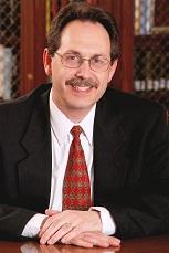 Scott Rauch