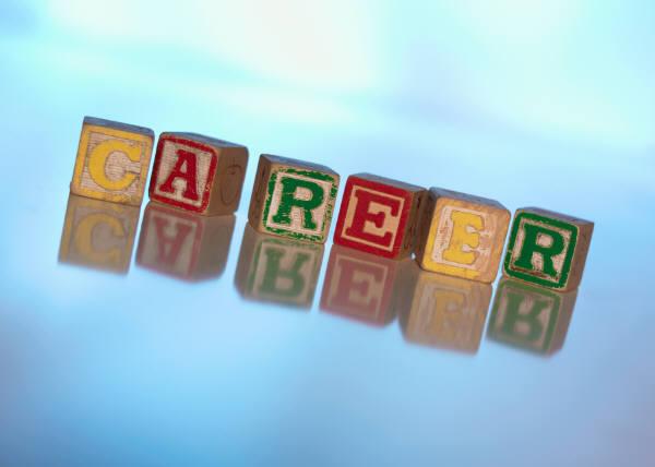 Career Image