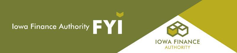 IFA FYI Header