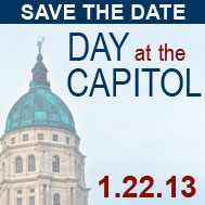 DATC Save the Date 1-22-13