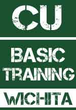 CU Basic Training no date