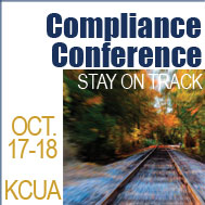 2011 Compliance Conference
