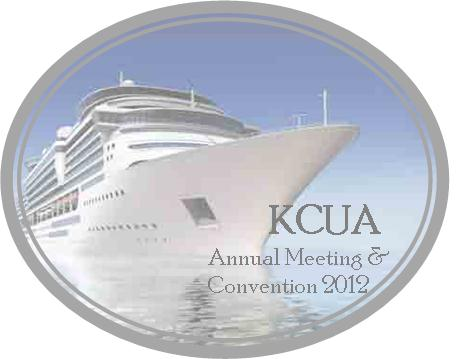 2012 Annual Meeting logo
