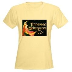 TSC T-Shirt