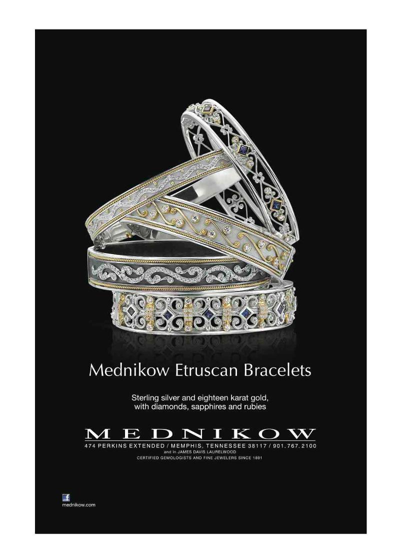Mednikow