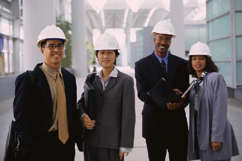 EmployeesHardHats