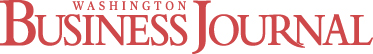 Washington Business Journal