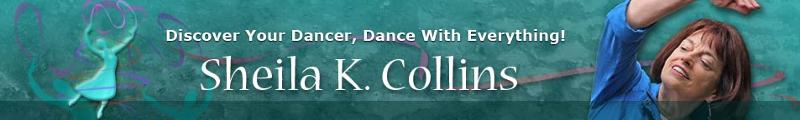 Masthead Sheila K. Collins from Website