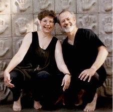 Tom&Ginny
