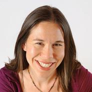 Publisher at She Writes Press