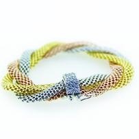 italian design bracelets in sydney