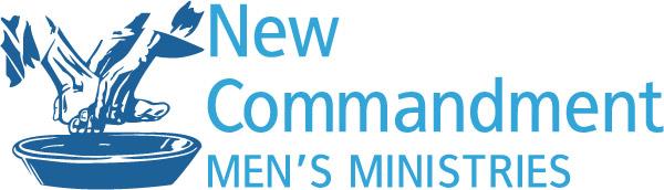 New Commandment Men's Ministries