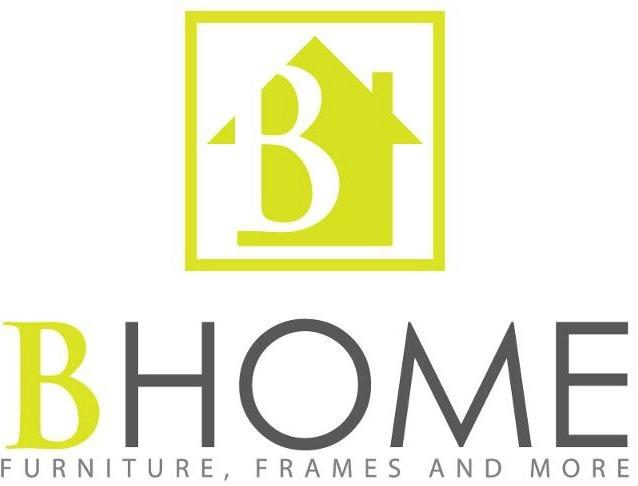 bhome logo