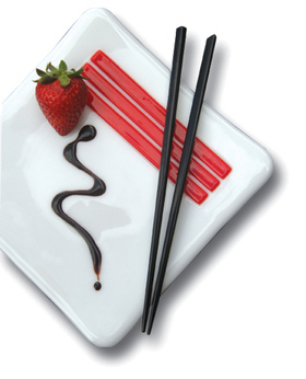 2012 Cuisine Art
