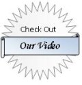 InnerHarbor Video