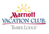Marriott Timber Lodge