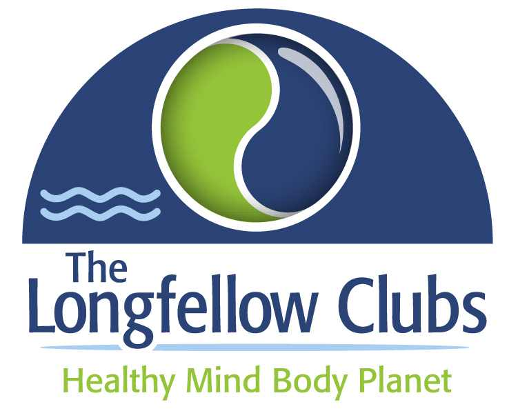 The Longfellow Clubs