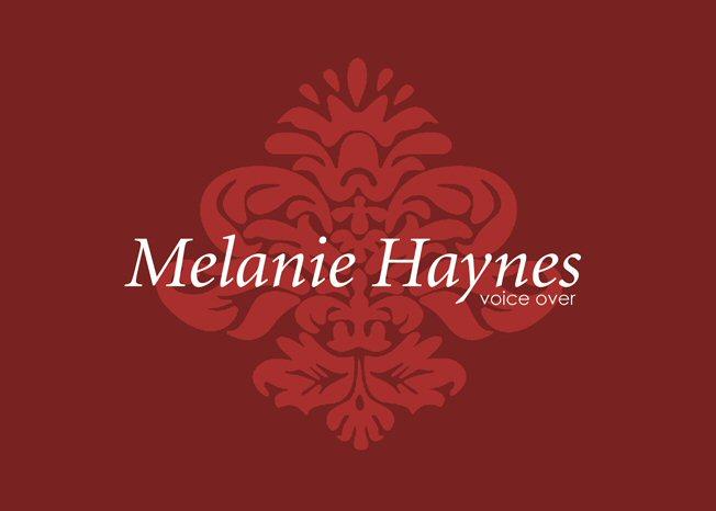 Melanie Haynes Logo