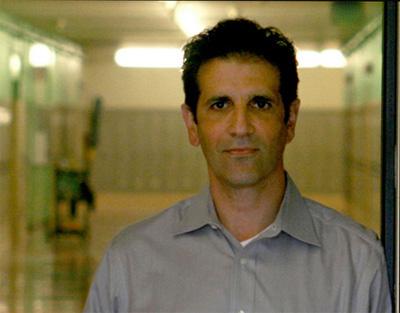 Xavier Botana
