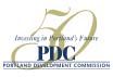 Portland Development Commission
