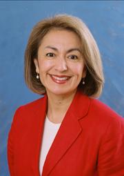 Susan Castillo