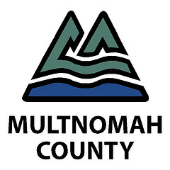 Multnomah County