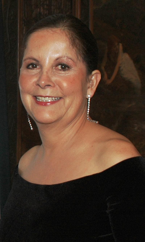 Yolanda Valdes R