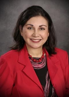 Carmen Nazario