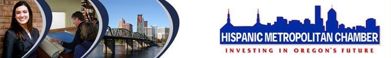 HMC Banner