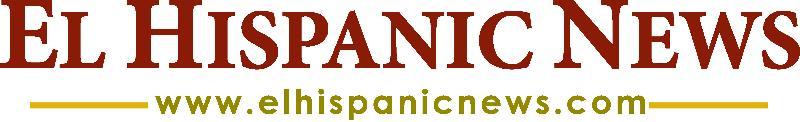 El Hispanic News