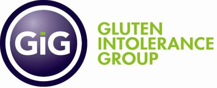 GIG New Logo
