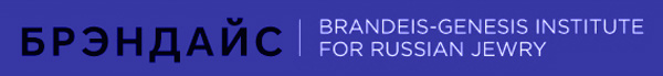 BGI Blue Logo