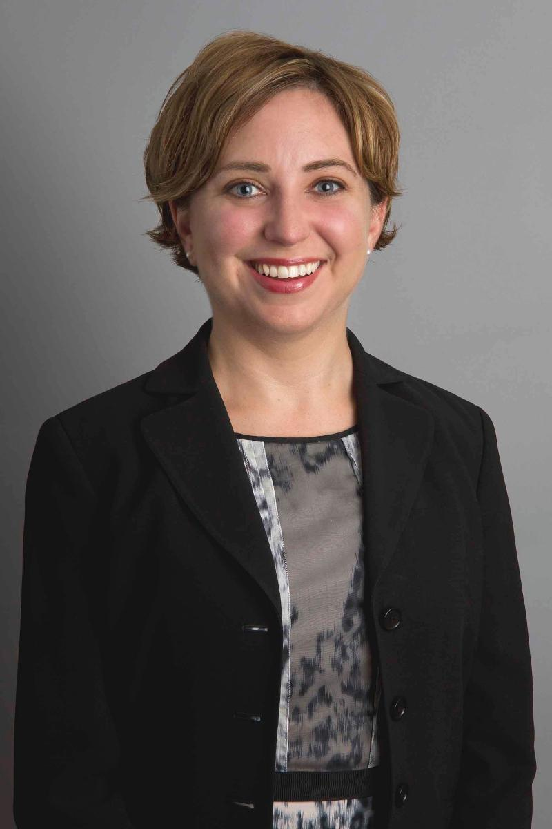 Christine Cote