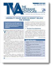 TVA Cover