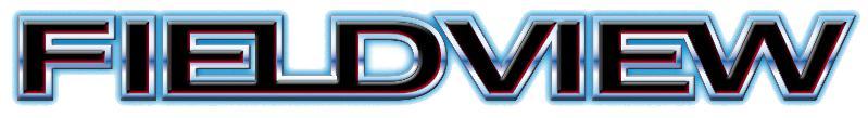 FieldView logo