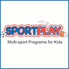 SportPlay Camps