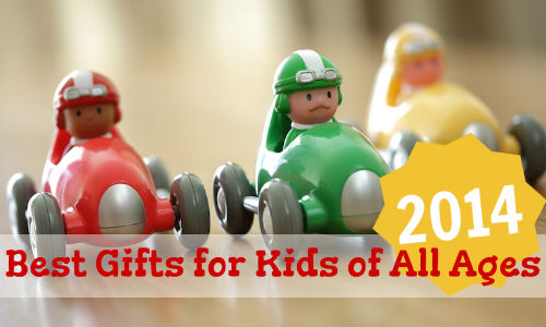 Toys For Creative Tweens : Best gift books for kids gifts for teachers if you re still making