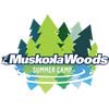 Muskoka Woods Summer Camp