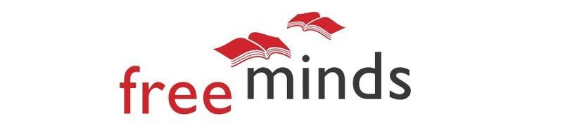 Free Minds