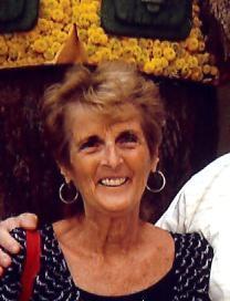 Linda Cope