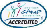 American Camping Association