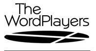 Word Players logo