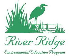River Ridge Environmental Education Program logo