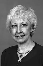 Elaine Bunick, MD